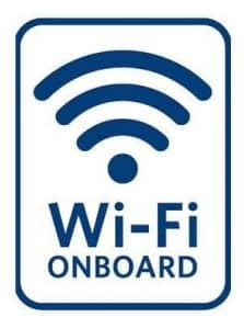 wifi onboard e1588982620801
