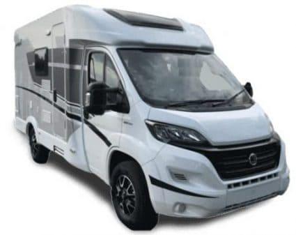 explorer campervan e1623115909194