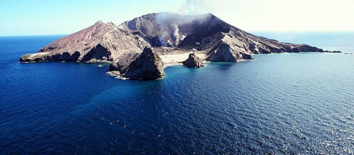 White-Island-Aerial