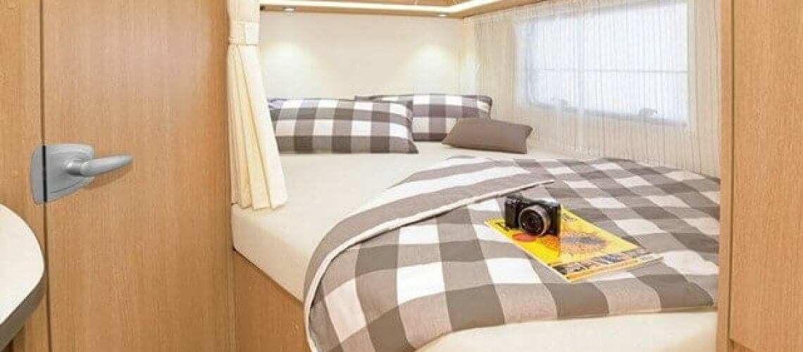 fixed-bed-motorhome
