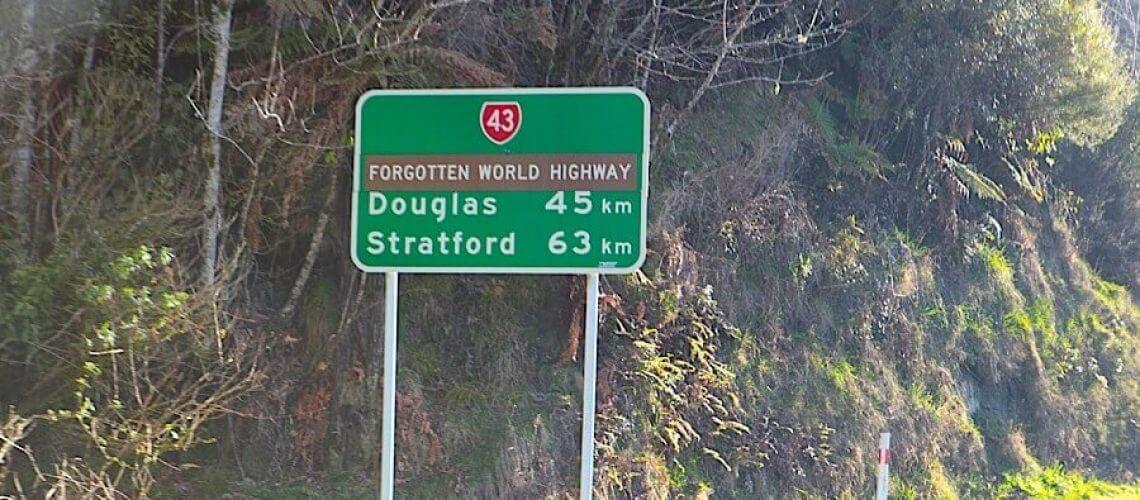 forgotten-highway
