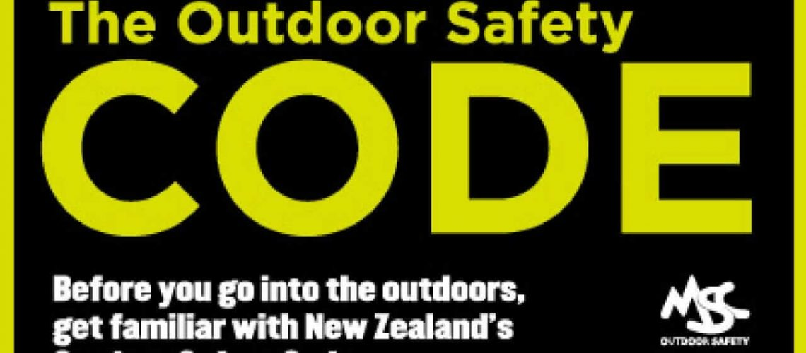know-before-you-go-NZ