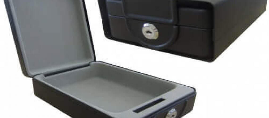 safety-box-motorhome