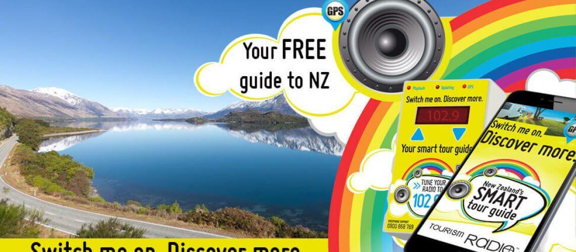 tourism-radio-new-zealand