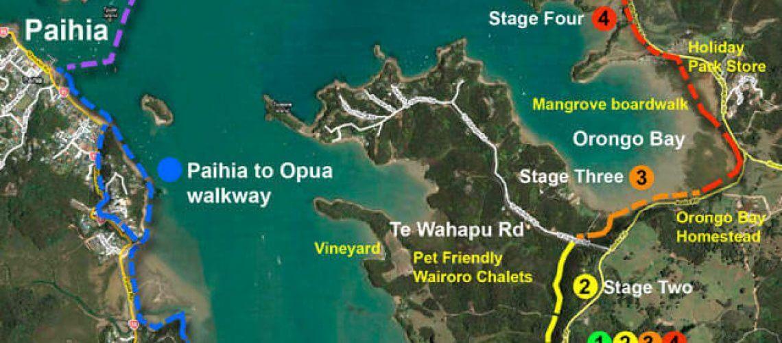 walkway_map